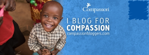 compassion-bloggers-facebook-cover